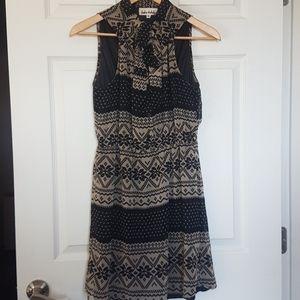 2/$25 Lady Dutch summer dress